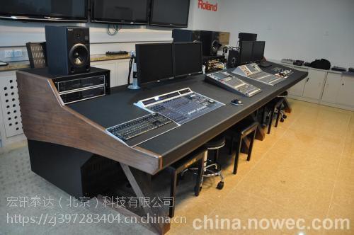 录音桌、音频控制台、款式新颖,价格优惠