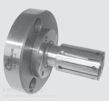 SMW轴承G15-200 235628