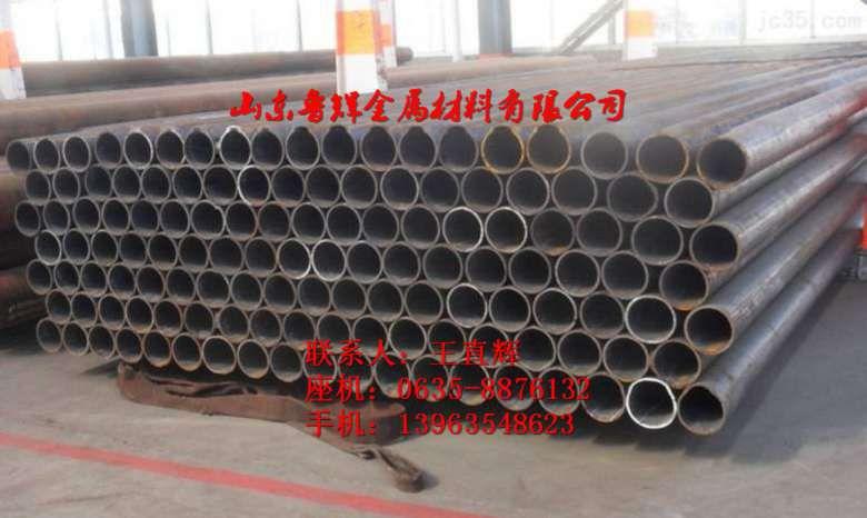 http://himg.china.cn/0/4_153_237372_780_466.jpg
