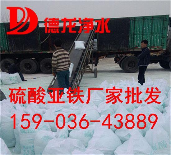 http://himg.china.cn/0/4_153_243398_550_500.jpg