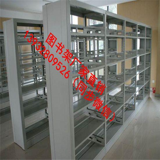 http://himg.china.cn/0/4_153_243576_550_550.jpg