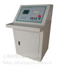 EK20012交流高压耐压试验机产品介绍
