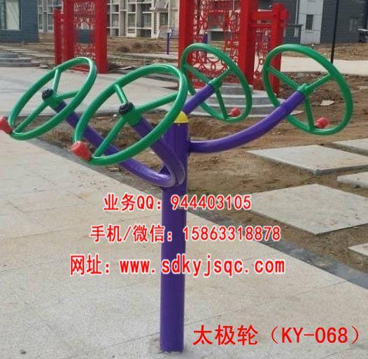 http://himg.china.cn/0/4_154_234180_526_514.jpg