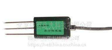 中西dyp 基质专用高精湿度传感器 型号:XE48/JZ01 库号:M407160