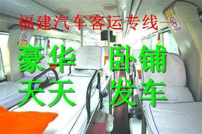 http://himg.china.cn/0/4_155_1043111_410_273.jpg
