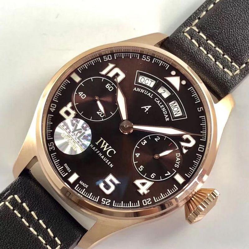 哪里有卖高仿沛纳海手表