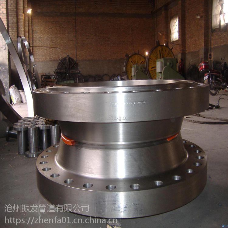 浙江省温州市碳钢法兰供应 温州市碳钢法兰厂家