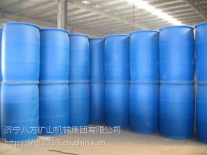 防水剂是一种化学外加剂,加在水泥中,当水泥凝结硬化时,随之体积膨胀,起补偿收缩和张拉钢筋产生预应力