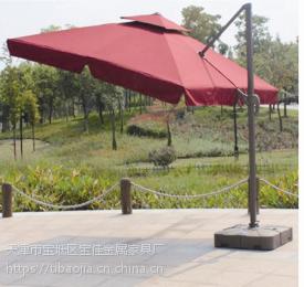 供天津遮阳伞,罗马伞,香蕉伞,吊伞和中柱伞