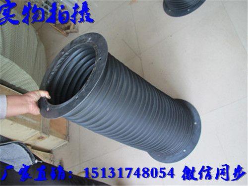 http://himg.china.cn/0/4_155_235866_500_375.jpg