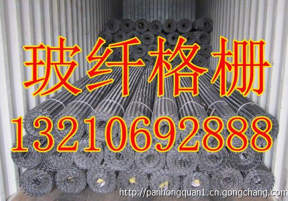 http://himg.china.cn/0/4_155_238980_594_415.jpg