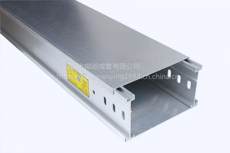 杭州供应安装桥架线槽,综合布线吊装,垂直绑线,焊接承载强50