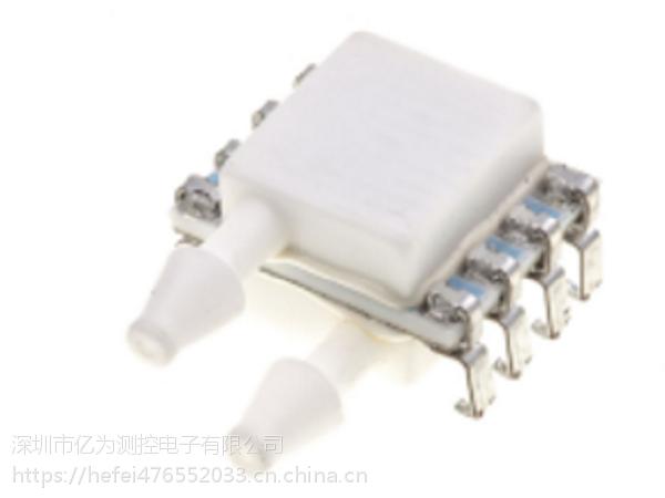 供应美国精量MEAS MS4515DO数字压力传感器