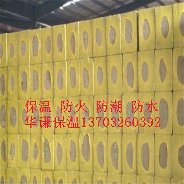 http://himg.china.cn/0/4_156_239098_600_600.jpg