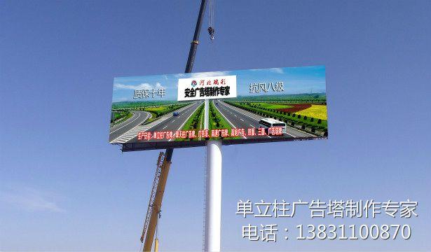 http://himg.china.cn/0/4_157_231430_615_360.jpg