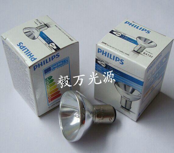 OLYMPUS奥林巴斯BX41 BX40 BX45显微镜灯泡6V30W