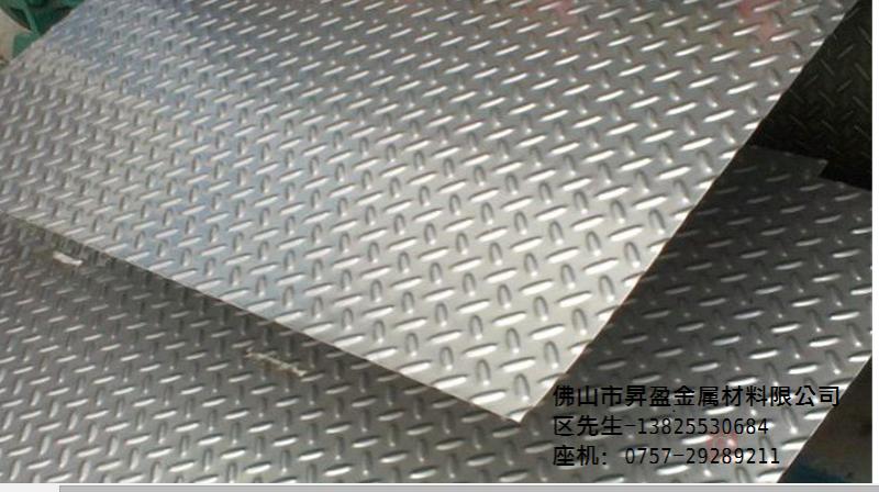 304 316不锈钢8K厂家批发_昇盈