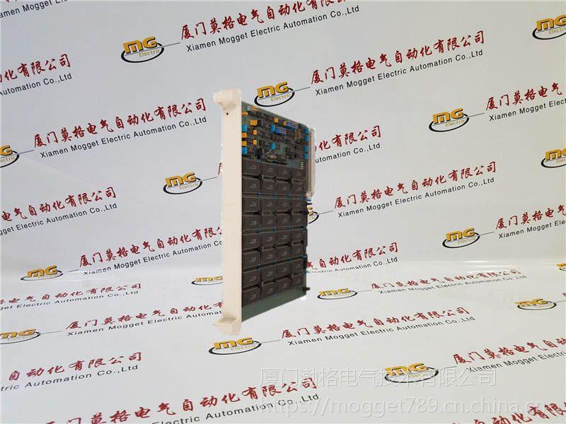 NAMC-11(3BSE015488R1) ABB现货