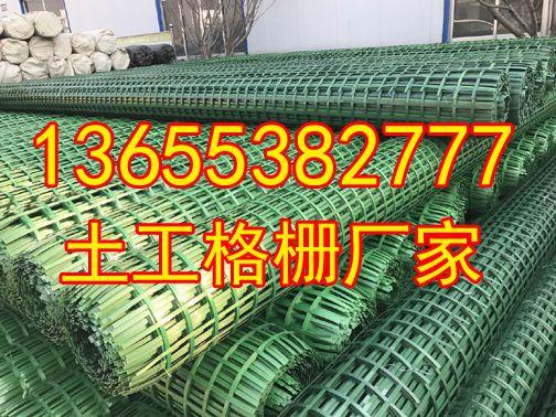 http://himg.china.cn/0/4_157_238092_504_378.jpg
