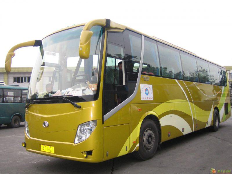 武汉到南通市大巴车览表139566新闻车讯