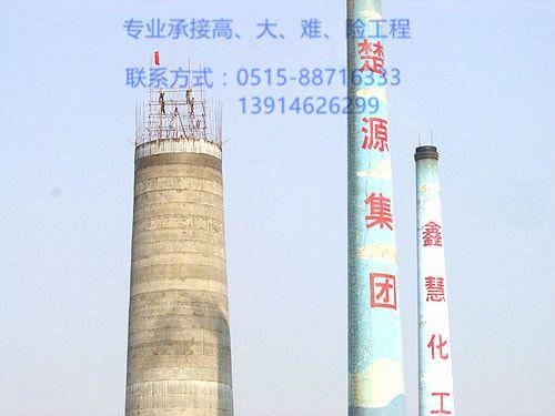 http://himg.china.cn/0/4_158_236836_500_375.jpg