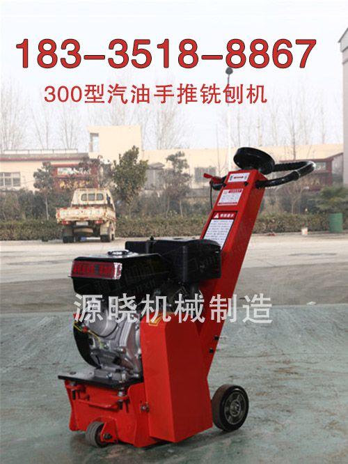 http://himg.china.cn/0/4_158_238868_500_666.jpg