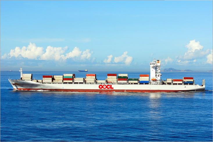 海运到澳大利亚 澳洲海运双清操作流程知识 双清关派送到我家