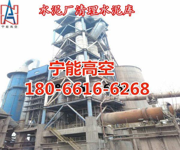 http://himg.china.cn/0/4_158_241780_600_500.jpg