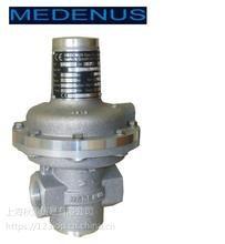 MEDENUS磁感应开关、MEDENUS压力控制器