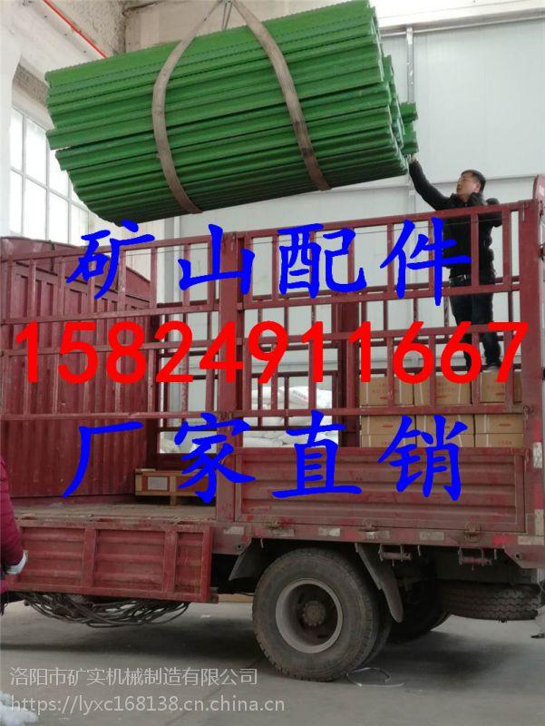 厂家生产JT-1*0.8矿用单绳缠绕式滚筒提升机塑料衬板 绞车塑衬