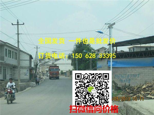 http://himg.china.cn/0/4_159_238314_600_450.jpg