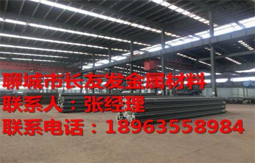 http://himg.china.cn/0/4_159_241132_500_320.jpg