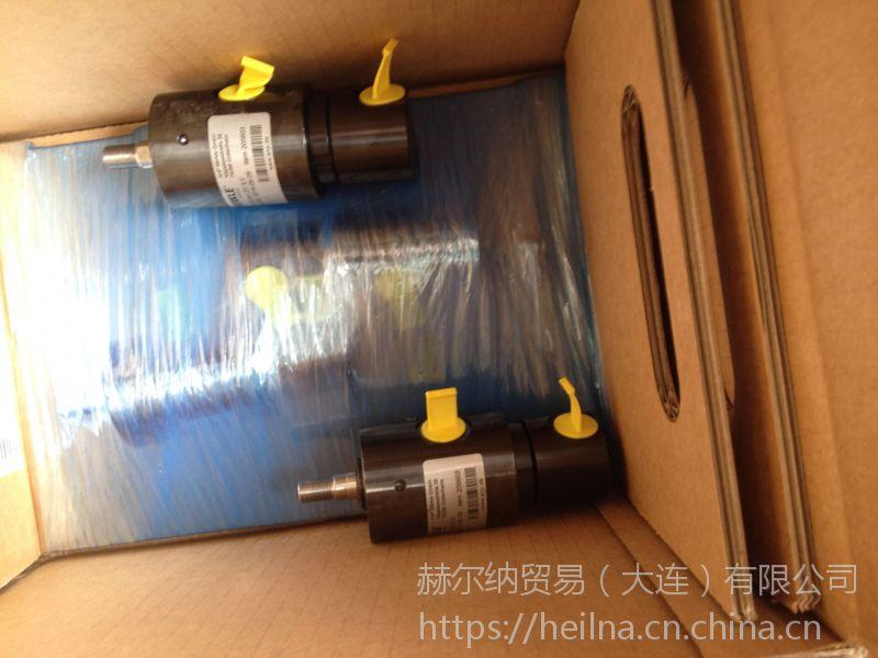 MERKLE油缸HZ160.25/12/010.001.201.S.V ——赫尔纳贸易