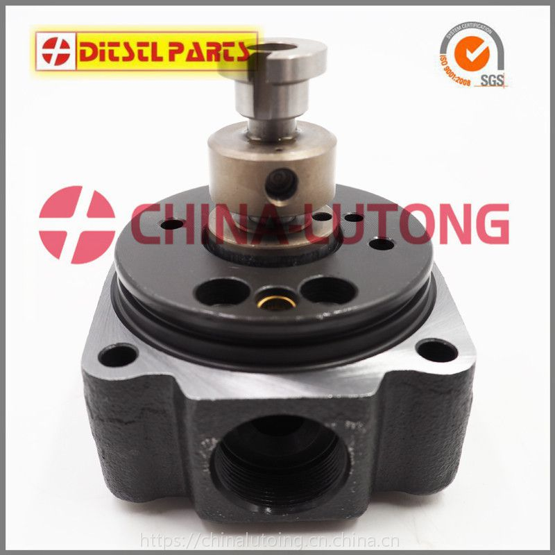 优质柴油车配件 146400-5220 VE泵头