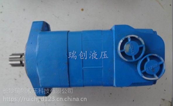 长沙瑞创J2k-245 630-0024非开挖钻机液压马达