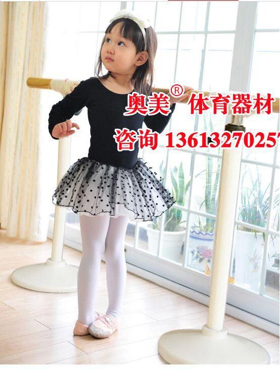 http://himg.china.cn/0/4_15_235582_554_731.jpg