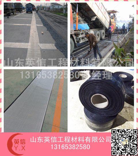 http://himg.china.cn/0/4_15_236568_480_541.jpg