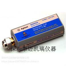 深圳ESS-100L成色好