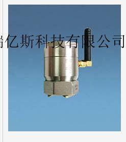 管材静液压试验机BEH-73使用方法哪里优惠