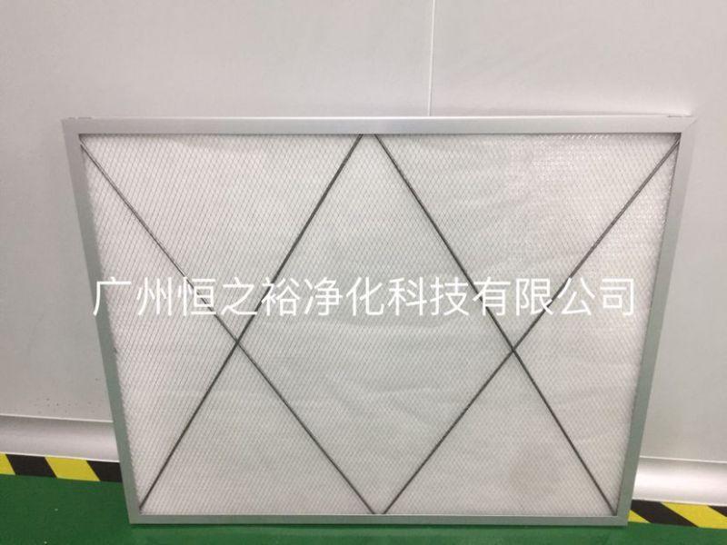 http://himg.china.cn/0/4_160_1040701_800_600.jpg