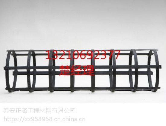 沈阳市和平50kn钢塑格栅出厂含税价 质量包检测
