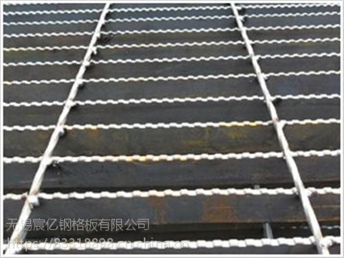 复合钢格板、无锡宸亿钢格板、现货复合钢格板