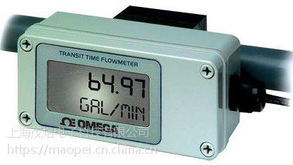 FDT-32/31/33/34/35/36 时差式超声波流量计 Omega