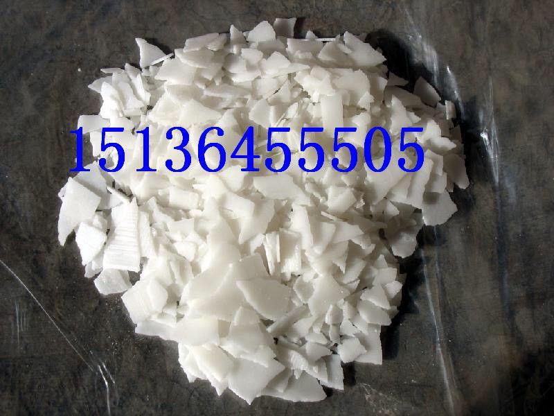 http://himg.china.cn/0/4_160_235992_800_600.jpg