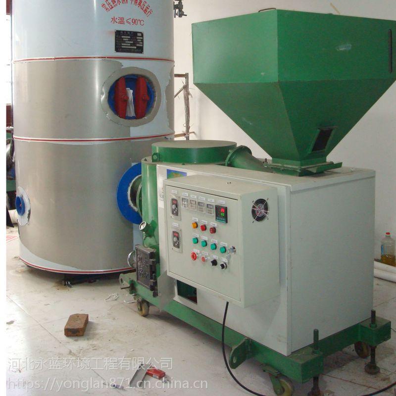 开封润滑油厂10吨燃煤锅炉改造厂家 生物质燃烧设备