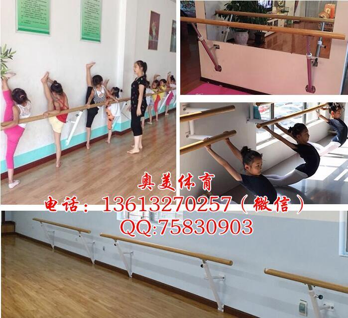 http://himg.china.cn/0/4_160_242740_699_640.jpg