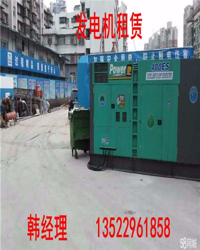 http://himg.china.cn/0/4_161_1019645_400_500.jpg