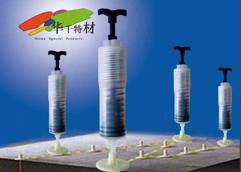 http://himg.china.cn/0/4_161_1077785_797_568.jpg