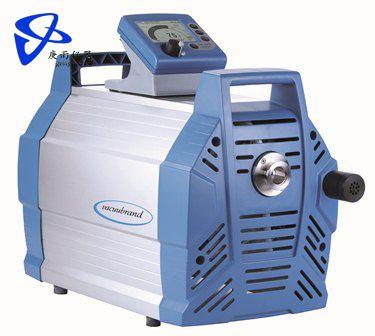 ME 16C NT VARIO变频化学隔膜泵vacuubrand