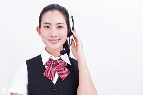 http://himg.china.cn/0/4_161_235748_500_333.jpg